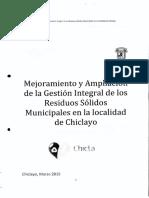 a30d58_ra-330-2015-Mpch-A - Mejoramiento y Ampliacion de La Gestion Integral de Los Residuos Solidos Municipales en La Localidad de Chiclayo