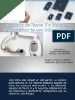 equipo de rx y material radiografico.pdf