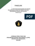 Panduan-Pembuatan-Laporan-Keuangan-LPPM-UB-2013.pdf