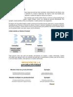 PRODUCTIVIDAD.docx