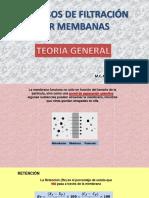 calculos_procesos_membrana