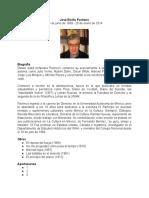 Antología Literaria.pdf