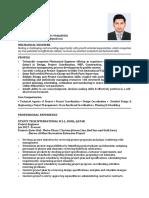 Resume-Midhun Murali.docx