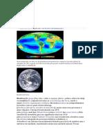 Principio Biosferico