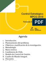 3 - MPCG v.1 2017 Modelo Control de Gestión ESFOCAR_V03