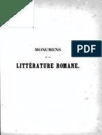Les Leys d'amors.pdf