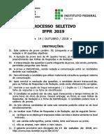 prova_ES