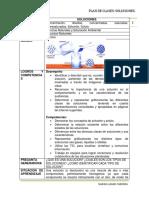PLAN DE CLASES .pdf