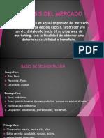 ANÁLISIS-DEL-MERCADO-DIAPOSITIVA.pptx