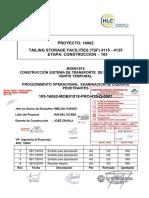 Aprobado_105-16062-MOB01818-PRO-420-Q-0007_2