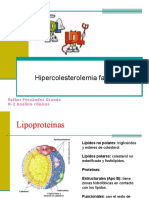 Hipercolesterolemia-Familiar.pdf