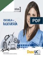 Ingenieria Baja (2)