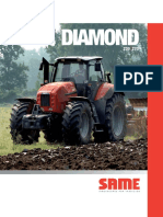 Catalogo_Diamond_115719040303042012.pdf