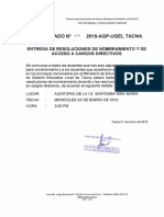 COMUNICADO_N°_009-2019-AGP.pdf_file_1548103622