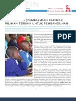2013.06.05b_Deworming_BAHASA_INDONESIA_0.pdf