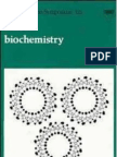 John Wiley - Silicon Biochemistry