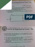Eletricidade p2 14 Carlos