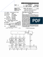 US5246039 Textile machine control system with prioritized message transmission of machine functions.pdf