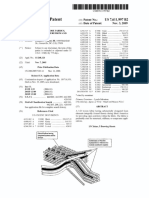 US7611997 Integral 3-D foam core fabrics, composites made therefrom and methods of making.pdf