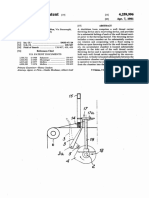 US4259996 Shuttleless loom.pdf