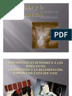 Bioetica Del Dolor4204