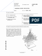 EP0341575A2 Method for making 3D fiber reinforced metalmatrix composite article..pdf