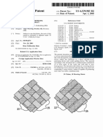 US6539983 Woven material comprising tape-like warp and weft.pdf