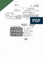 US4438173 Triaxial fabric.pdf