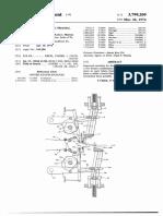US3799209 Machine for forming triaxial fabrics.pdf
