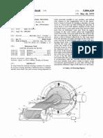 US3884429 Warp beam for triaxial weaving.pdf