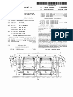 US5904186 Series shed weaving machine for weaving multiple web panels on a single rotor.pdf