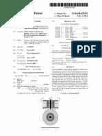 US8640428 STRENGTH ENHANCING INSERT ASSEMBLES.pdf