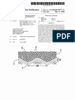 US20100119777A1 CERAMIC MATRIX COMPOSITE SURFACES WITH OPEN FEATURES FOR IMPROVED BONDING TO COATINGS.pdf