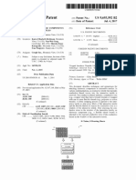 US9693592 Attaching electronic components to interactive textiles.pdf