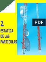 estatica-2-v-1-2008-1201606909484451-3.pdf