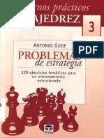 Cuadernos-de-Ajedrez-Problemas-de-Estrategia-128-Ejercicios-Tematicos-Para-Un-Entrenamiento-Estructurado.pdf