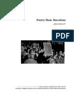 POETRY_SLAM_BARCELONA._QUE_ALTAVOZ.pdf