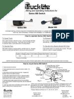 TTRUCKLITE FLASHER.pdf