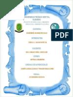 Aplicaciones Motor Compuesto Diferencial.docx