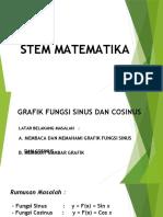 STEM MAT