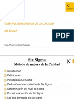 SESION 6.ppt