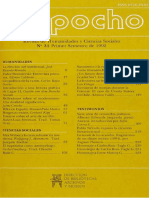 vdocuments.site_ginzburg-el-inquisidor-como-antropologo-1992.pdf