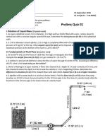 Prelim Quiz 1.pdf