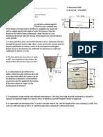 Special Exam Hydrau.pdf