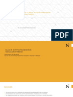 Clase 6 Las Acciones y su Valuaciónx.pdf