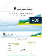 Perfil do Eleitorado Brasileiro - 2018.pdf