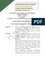 Revisi PerKa BPOM Tentang Kriteria Dan Tata Laksana OT_JDIH_5Okt2018