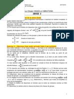TD Ondes Serie2(17_18)