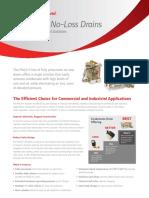 Irits-0616-067 Pnld II Data Sheet-screen