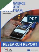 EVBN Report E Commerce Final Update 180622